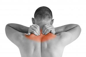 neck-pain 2